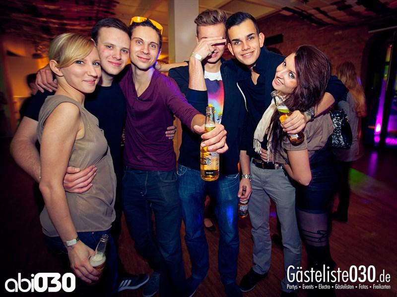 https://www.gaesteliste030.de/Partyfoto #75 Spreespeicher Berlin vom 19.10.2013