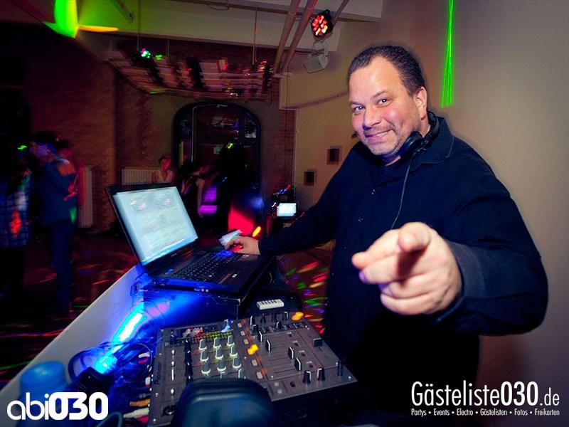 https://www.gaesteliste030.de/Partyfoto #22 Spreespeicher Berlin vom 19.10.2013