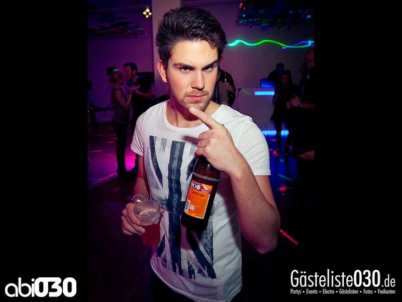https://www.gaesteliste030.de/Partyfoto #67 Spreespeicher Berlin vom 19.10.2013