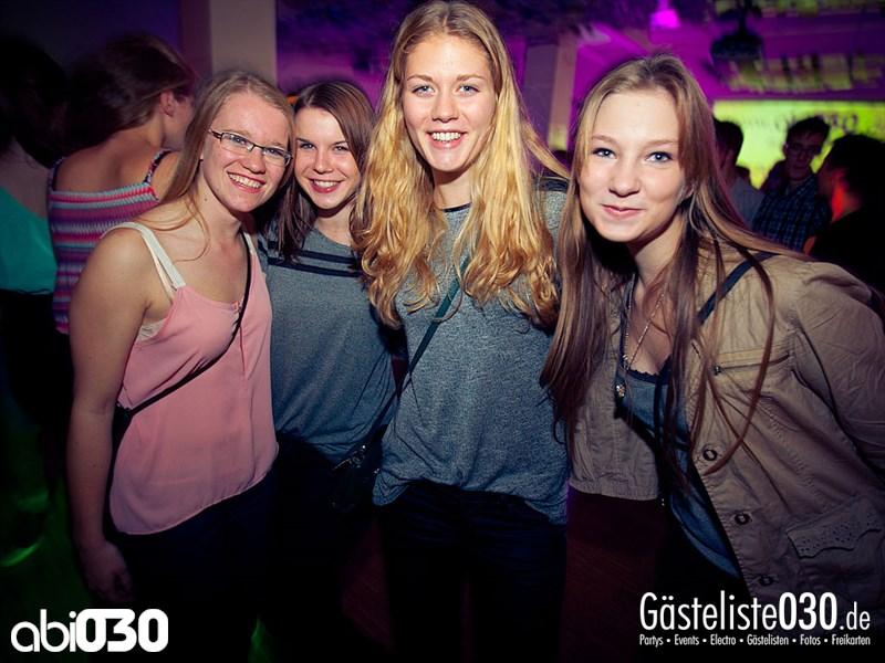 https://www.gaesteliste030.de/Partyfoto #28 Spreespeicher Berlin vom 19.10.2013