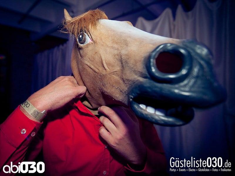 https://www.gaesteliste030.de/Partyfoto #27 Spreespeicher Berlin vom 19.10.2013