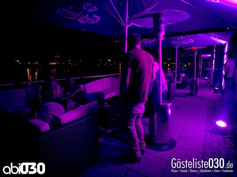 https://www.gaesteliste030.de/Partyfoto #32 Spreespeicher Berlin vom 19.10.2013