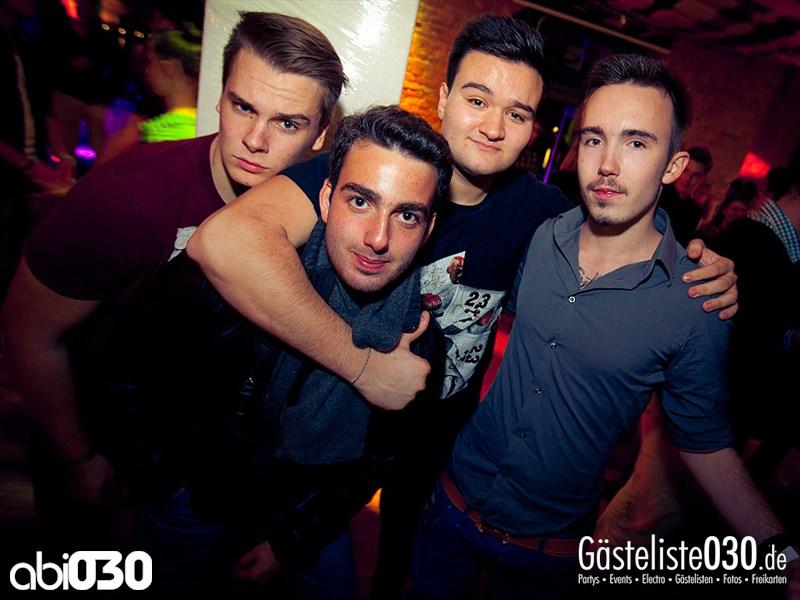 https://www.gaesteliste030.de/Partyfoto #19 Spreespeicher Berlin vom 19.10.2013