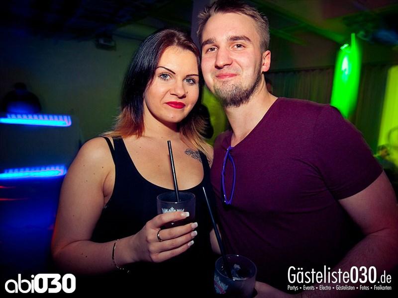 https://www.gaesteliste030.de/Partyfoto #60 Spreespeicher Berlin vom 19.10.2013