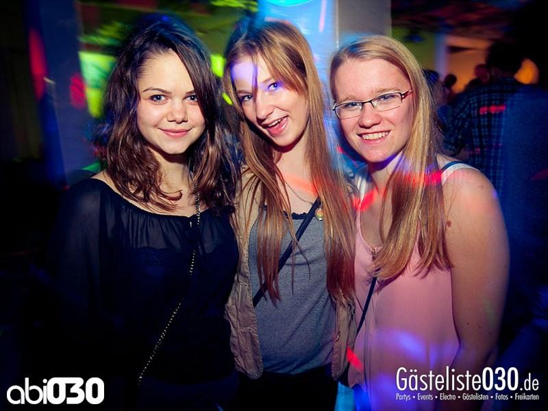 https://www.gaesteliste030.de/Partyfoto #58 Spreespeicher Berlin vom 19.10.2013