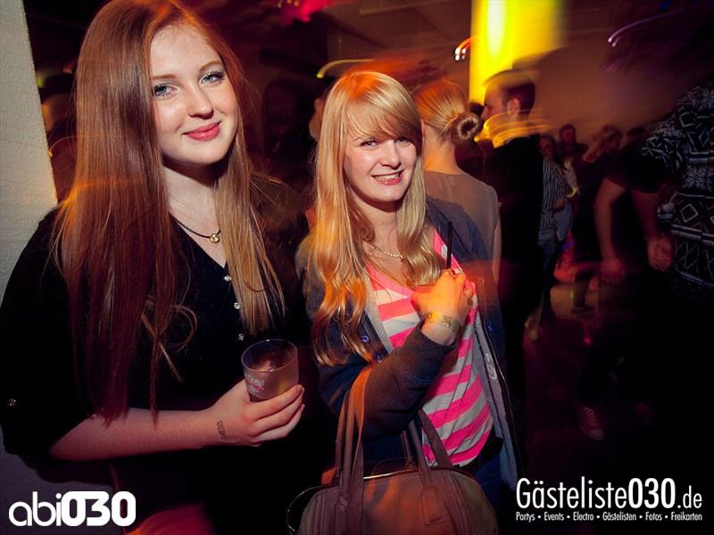 https://www.gaesteliste030.de/Partyfoto #51 Spreespeicher Berlin vom 19.10.2013