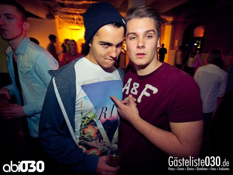https://www.gaesteliste030.de/Partyfoto #72 Spreespeicher Berlin vom 19.10.2013
