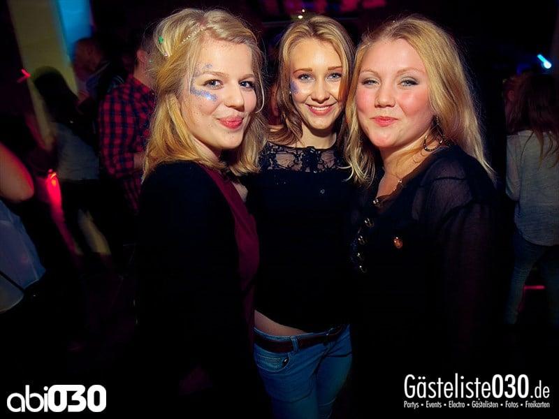 https://www.gaesteliste030.de/Partyfoto #49 Spreespeicher Berlin vom 19.10.2013
