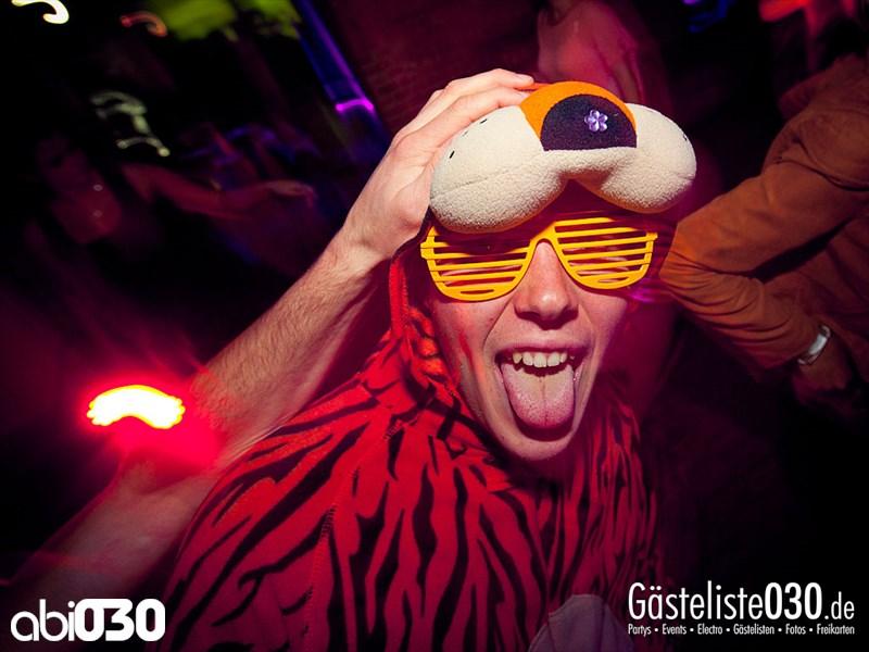 https://www.gaesteliste030.de/Partyfoto #17 Spreespeicher Berlin vom 19.10.2013