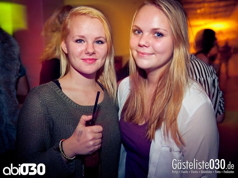 https://www.gaesteliste030.de/Partyfoto #30 Spreespeicher Berlin vom 19.10.2013