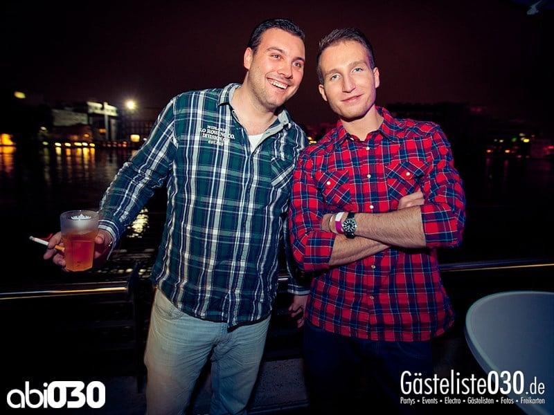 https://www.gaesteliste030.de/Partyfoto #64 Spreespeicher Berlin vom 19.10.2013