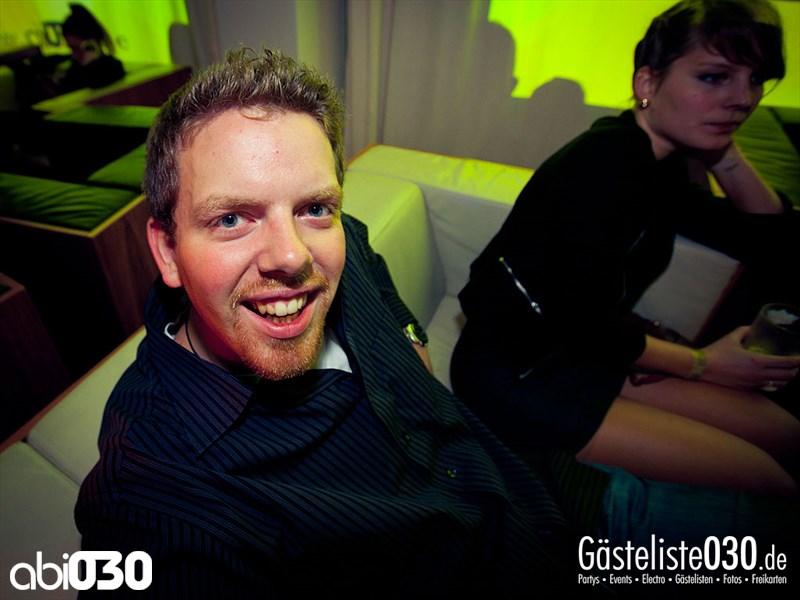 https://www.gaesteliste030.de/Partyfoto #76 Spreespeicher Berlin vom 19.10.2013