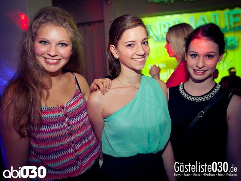 https://www.gaesteliste030.de/Partyfoto #31 Spreespeicher Berlin vom 19.10.2013