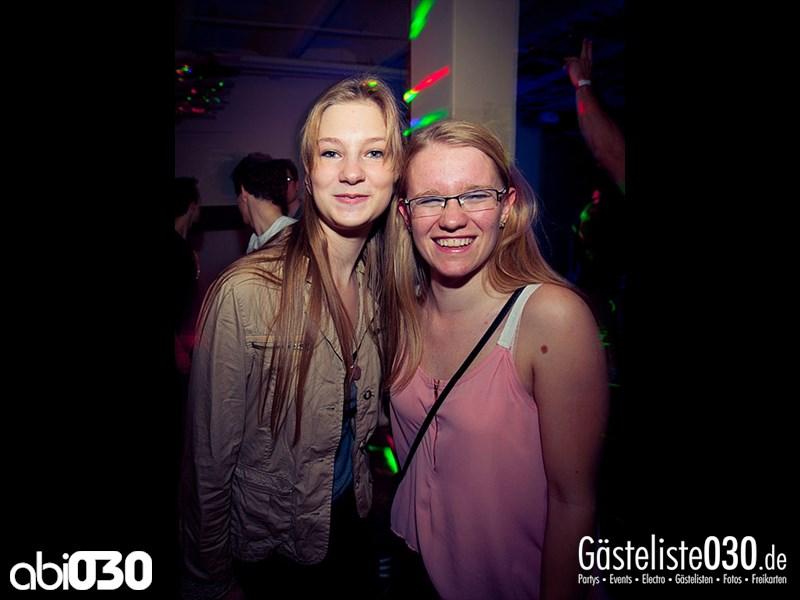 https://www.gaesteliste030.de/Partyfoto #55 Spreespeicher Berlin vom 19.10.2013
