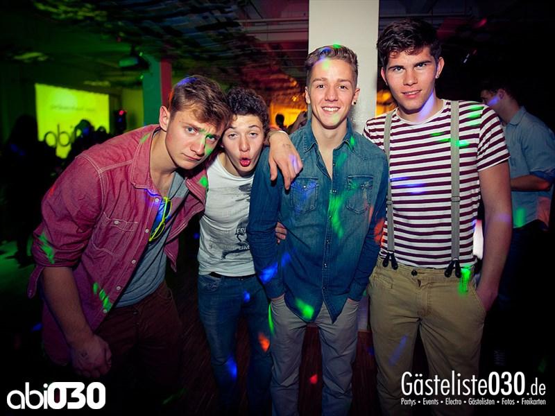 https://www.gaesteliste030.de/Partyfoto #18 Spreespeicher Berlin vom 19.10.2013