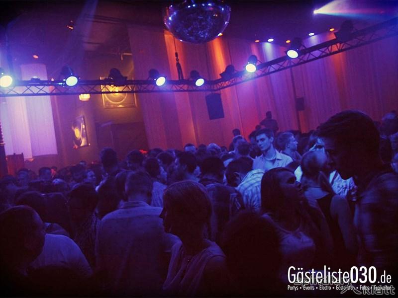 https://www.gaesteliste030.de/Partyfoto #36 Spindler & Klatt Berlin vom 12.10.2013