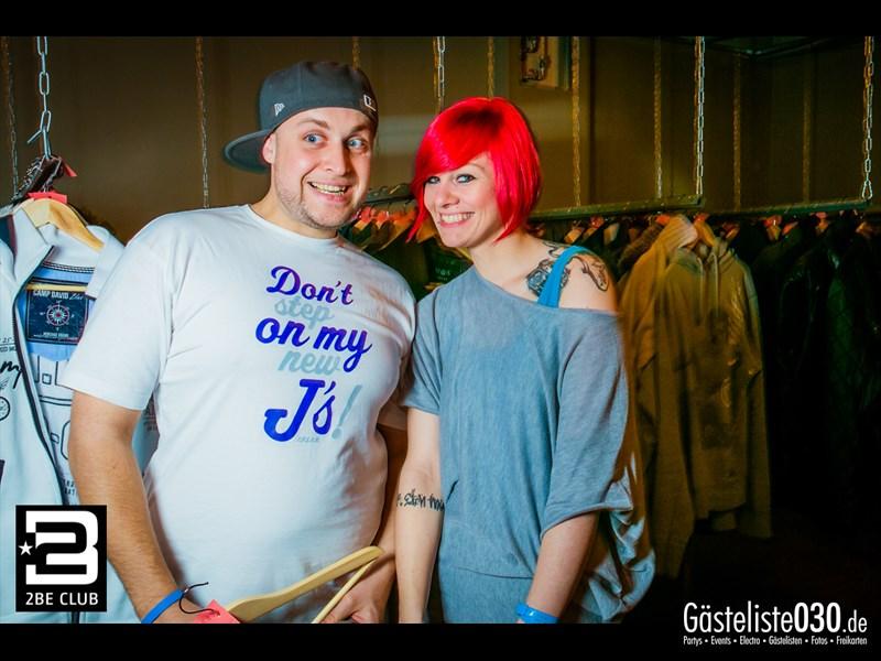 https://www.gaesteliste030.de/Partyfoto #77 2BE Club Berlin vom 19.10.2013