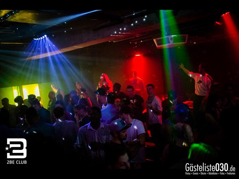 https://www.gaesteliste030.de/Partyfoto #112 2BE Club Berlin vom 19.10.2013