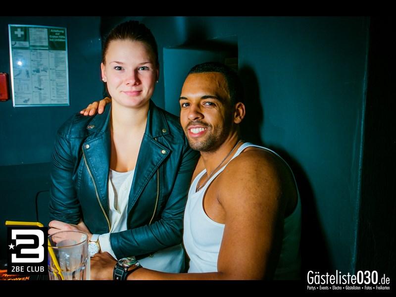 https://www.gaesteliste030.de/Partyfoto #42 2BE Club Berlin vom 19.10.2013