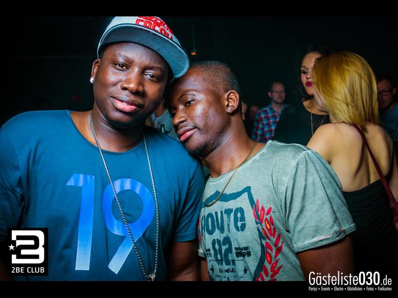 https://www.gaesteliste030.de/Partyfoto #108 2BE Club Berlin vom 19.10.2013