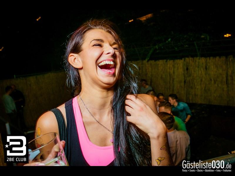 https://www.gaesteliste030.de/Partyfoto #121 2BE Club Berlin vom 19.10.2013