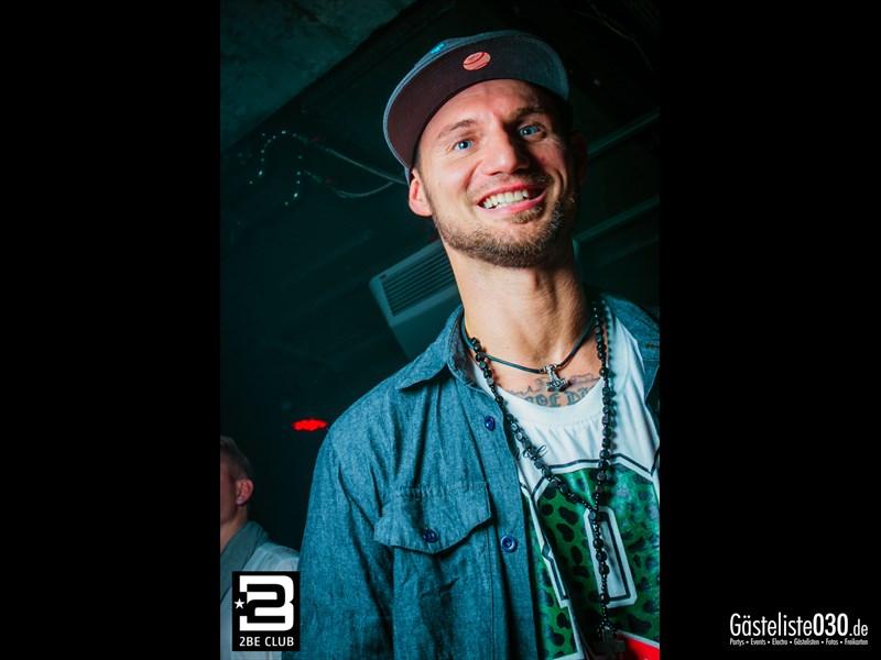 https://www.gaesteliste030.de/Partyfoto #133 2BE Club Berlin vom 19.10.2013