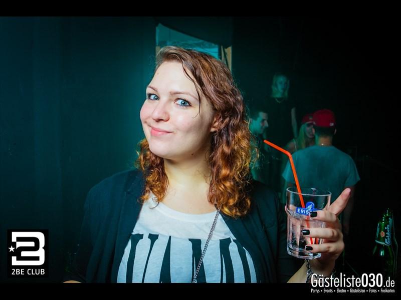 https://www.gaesteliste030.de/Partyfoto #123 2BE Club Berlin vom 19.10.2013
