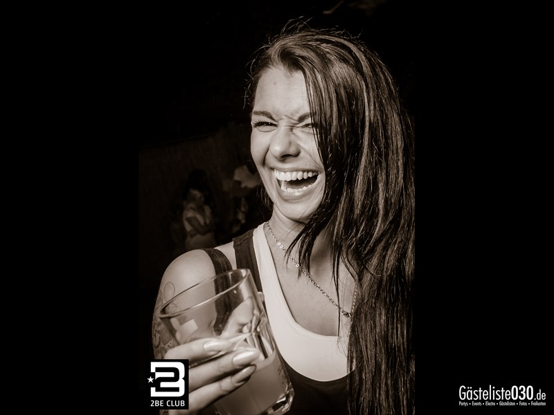 https://www.gaesteliste030.de/Partyfoto #138 2BE Club Berlin vom 19.10.2013