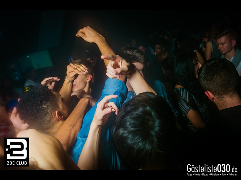 https://www.gaesteliste030.de/Partyfoto #56 2BE Club Berlin vom 19.10.2013