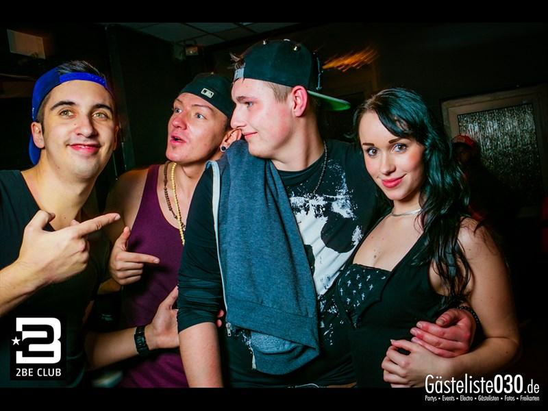 https://www.gaesteliste030.de/Partyfoto #106 2BE Club Berlin vom 19.10.2013