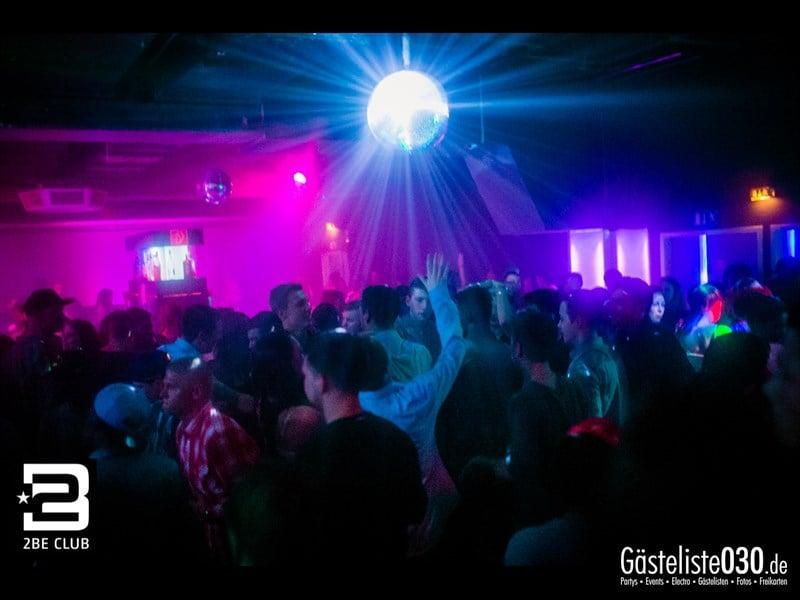 https://www.gaesteliste030.de/Partyfoto #98 2BE Club Berlin vom 19.10.2013