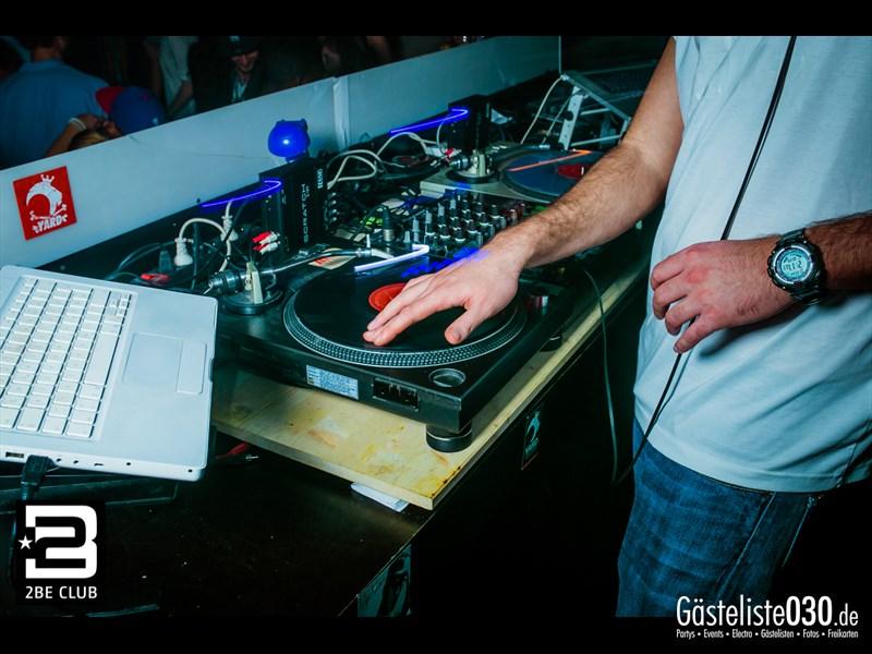 https://www.gaesteliste030.de/Partyfoto #96 2BE Club Berlin vom 19.10.2013