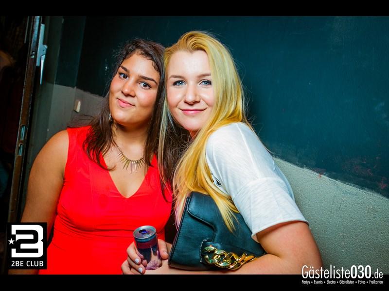 https://www.gaesteliste030.de/Partyfoto #92 2BE Club Berlin vom 19.10.2013