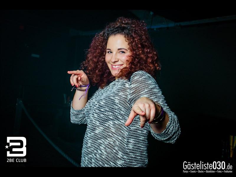 https://www.gaesteliste030.de/Partyfoto #46 2BE Club Berlin vom 19.10.2013