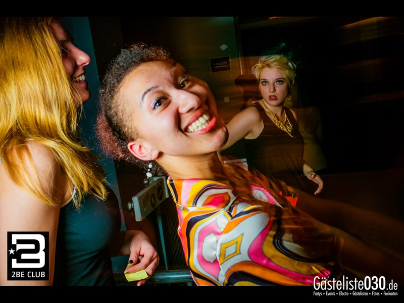 https://www.gaesteliste030.de/Partyfoto #94 2BE Club Berlin vom 19.10.2013