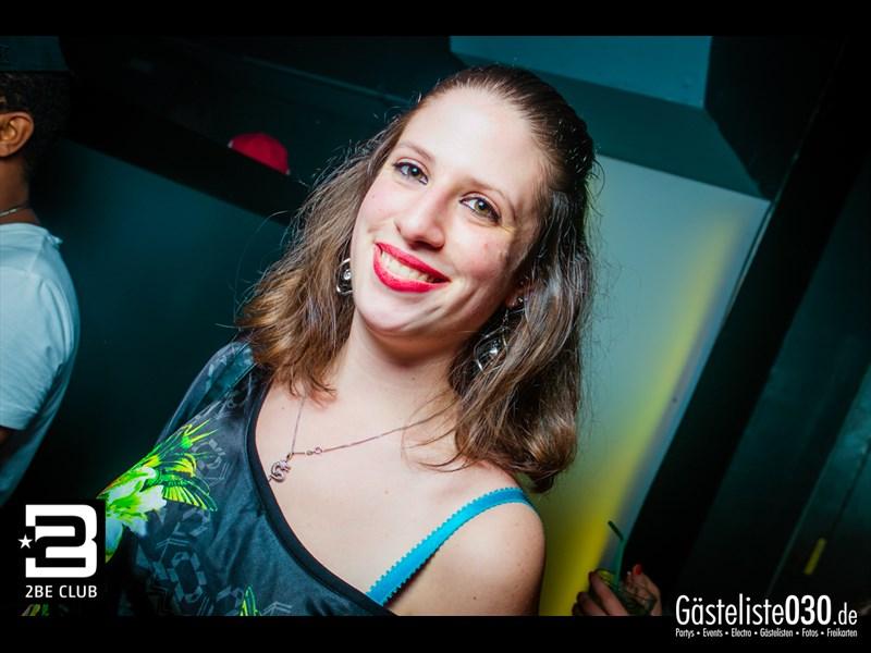 https://www.gaesteliste030.de/Partyfoto #76 2BE Club Berlin vom 19.10.2013