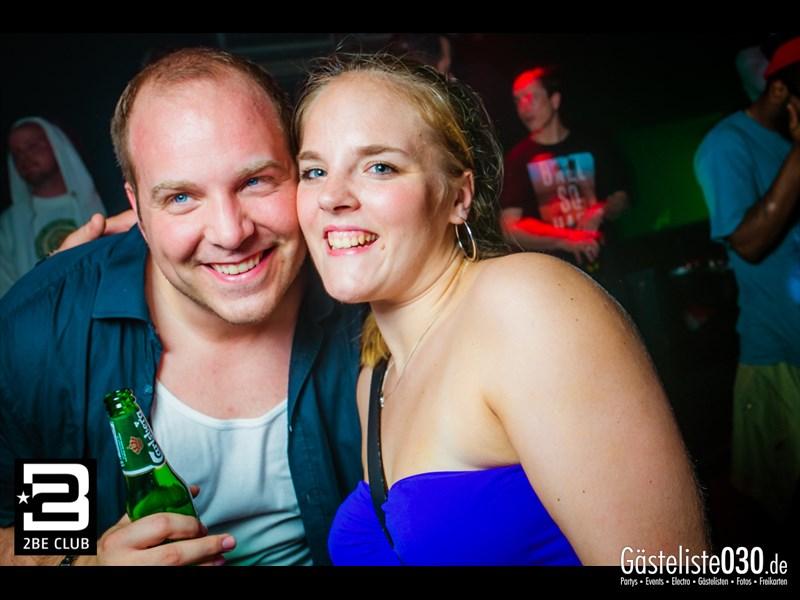 https://www.gaesteliste030.de/Partyfoto #104 2BE Club Berlin vom 19.10.2013