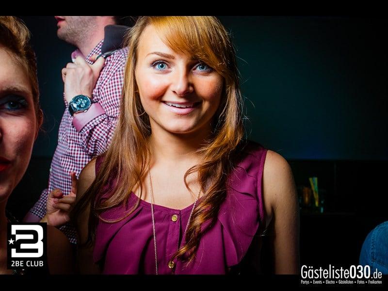 https://www.gaesteliste030.de/Partyfoto #49 2BE Club Berlin vom 19.10.2013