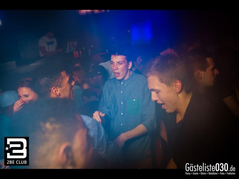 https://www.gaesteliste030.de/Partyfoto #63 2BE Club Berlin vom 19.10.2013