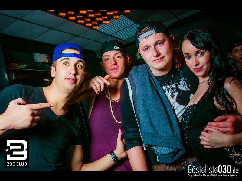 https://www.gaesteliste030.de/Partyfoto #16 2BE Club Berlin vom 19.10.2013