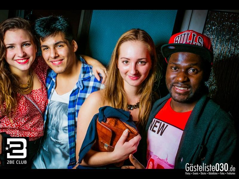 https://www.gaesteliste030.de/Partyfoto #99 2BE Club Berlin vom 19.10.2013