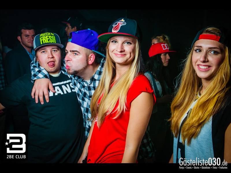 https://www.gaesteliste030.de/Partyfoto #82 2BE Club Berlin vom 19.10.2013