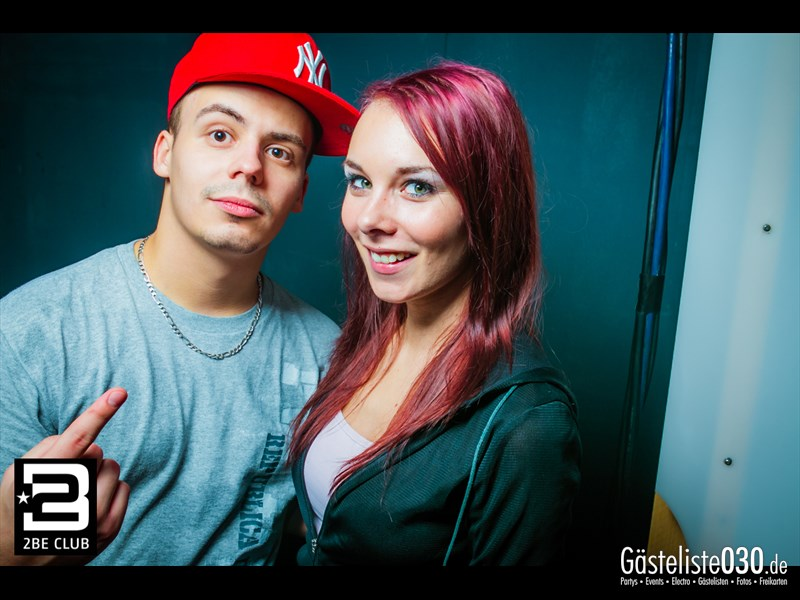 https://www.gaesteliste030.de/Partyfoto #10 2BE Club Berlin vom 19.10.2013