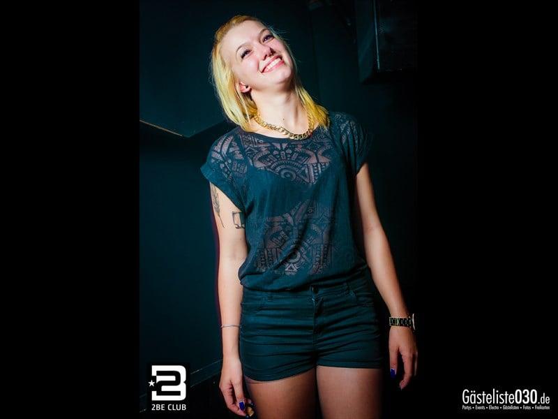 https://www.gaesteliste030.de/Partyfoto #140 2BE Club Berlin vom 19.10.2013