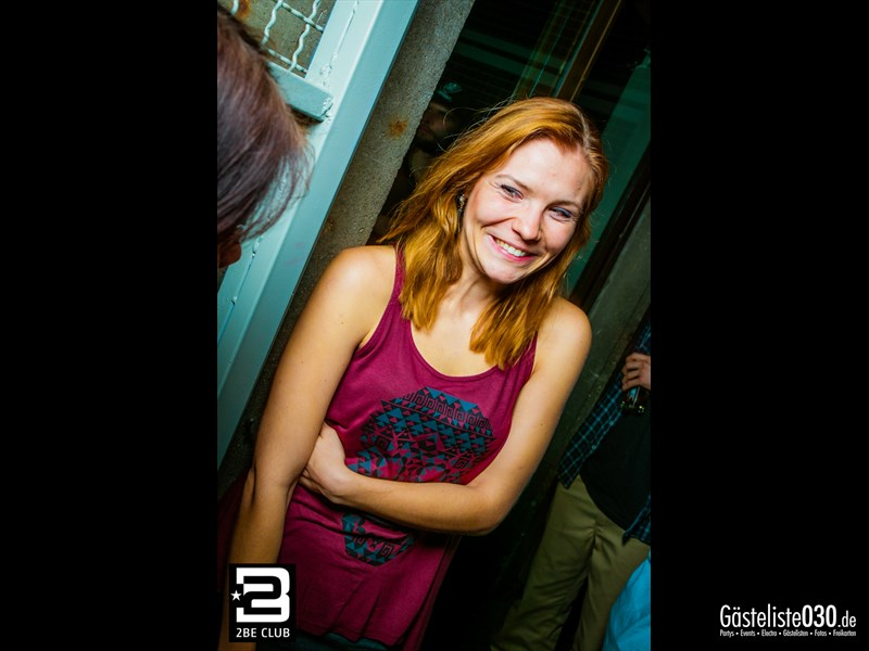 https://www.gaesteliste030.de/Partyfoto #80 2BE Club Berlin vom 19.10.2013