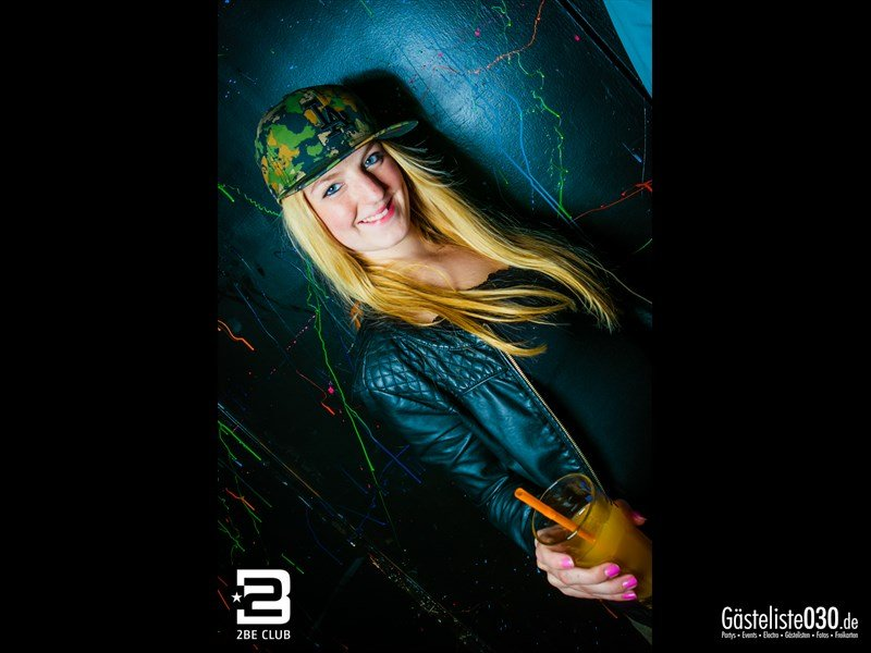 https://www.gaesteliste030.de/Partyfoto #15 2BE Club Berlin vom 19.10.2013