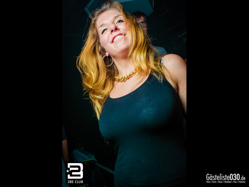 https://www.gaesteliste030.de/Partyfoto #115 2BE Club Berlin vom 19.10.2013