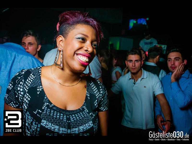 https://www.gaesteliste030.de/Partyfoto #89 2BE Club Berlin vom 19.10.2013