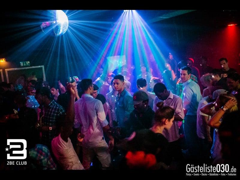 https://www.gaesteliste030.de/Partyfoto #143 2BE Club Berlin vom 19.10.2013