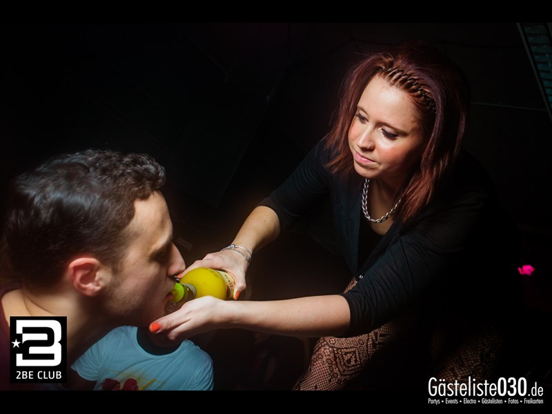 https://www.gaesteliste030.de/Partyfoto #70 2BE Club Berlin vom 19.10.2013